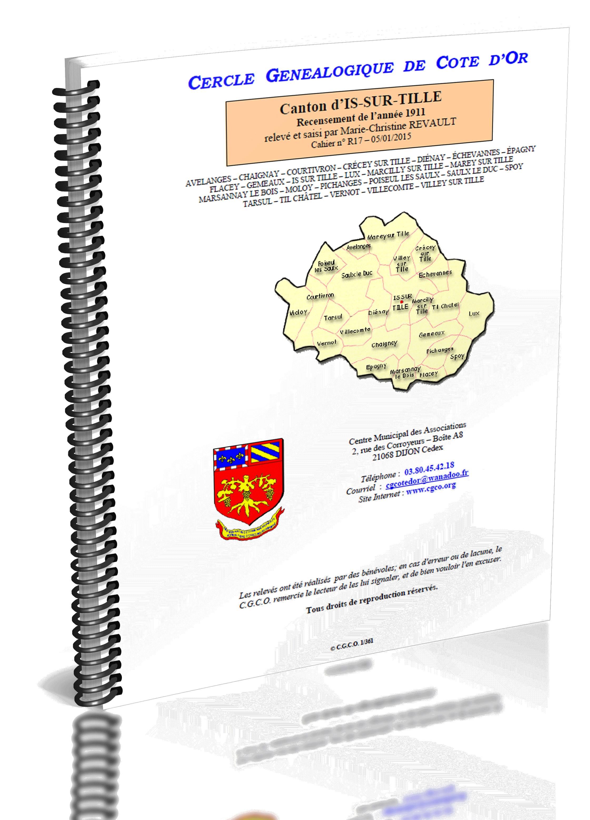 cahier-recensement-is-sur-tille-NBK0072