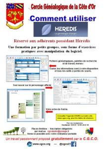 2017 PT affiche HEREDIS
