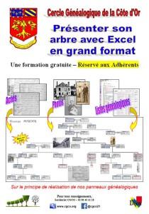 2017a CC affiche Arbre Grd Format XLS