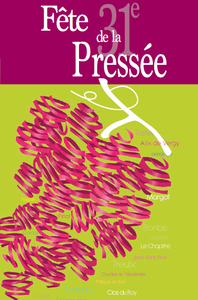 pressee