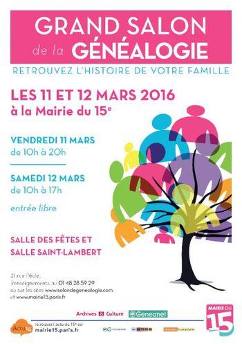 salon-genealogie-2016_page