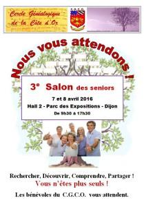 2016 0407-08 image salon seniors-1